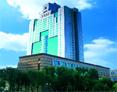 海马地毯客户案例-泉州悦华酒店