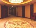 海马地毯客户案例-厦门天鹅大酒店
