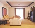 海马地毯-客户案例-厦门日月谷温泉渡假
