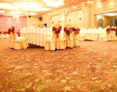 海马地毯客户案例-西湖大酒店