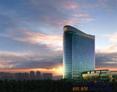 温州香格里拉酒店正式开业