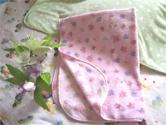 柔飞家纺产品展示