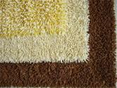 悠兰家纺地毯赏析