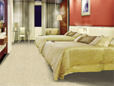 钻石地毯产品赏析