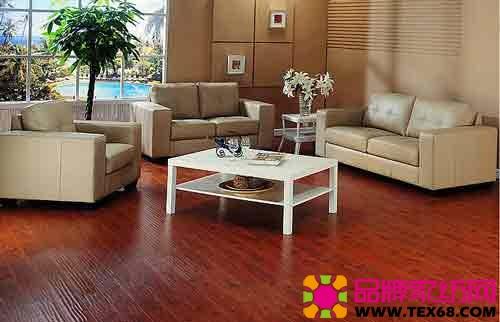 维科家纺提醒好地板需要好保养