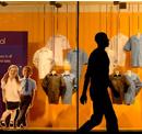 英国拟重建纺织制造业促就业