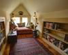 阁楼装修打造百变家居空间