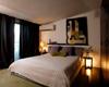 老人房卧室怎样搭配更舒适?