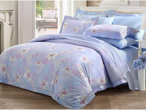 床上用品四大品牌?如何选择床上用品?
