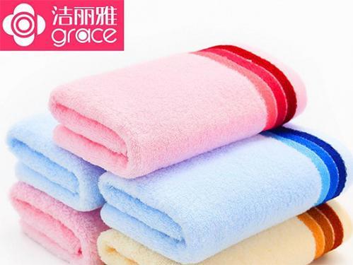 洁丽雅,家纺行业中的领先品牌