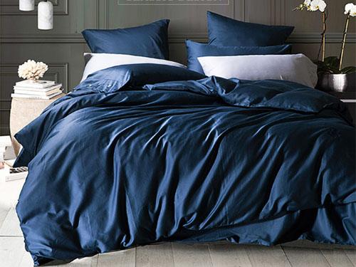 南方寝饰进军十大床品,以质量成就品牌