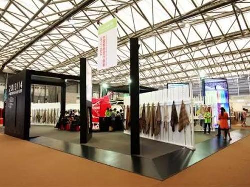 2019德国法兰克福国际家用纺织品博览会