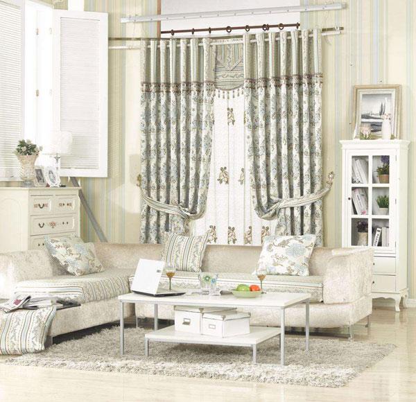 浙江华欣家纺有限公司始创于1991年,专业生产各类窗帘、窗纱、提花经编布、中高档绣花布等系列产品。公司拥有世界一流的瑞士苏拉刺绣机,德国卡尔迈耶等提花经编机,已形成了窗帘、家纺类系列产品2500万米(万套)的年生产能力。