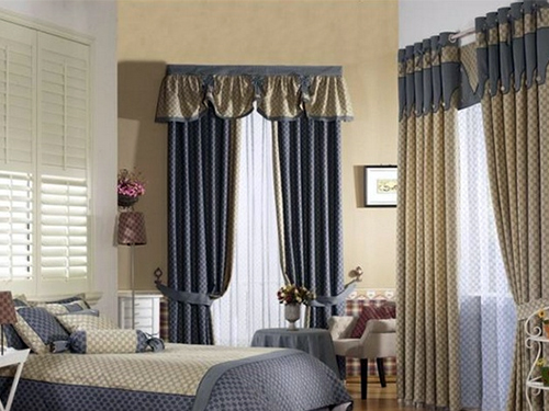 想開品牌窗簾加盟店? 先來了解一下吧!