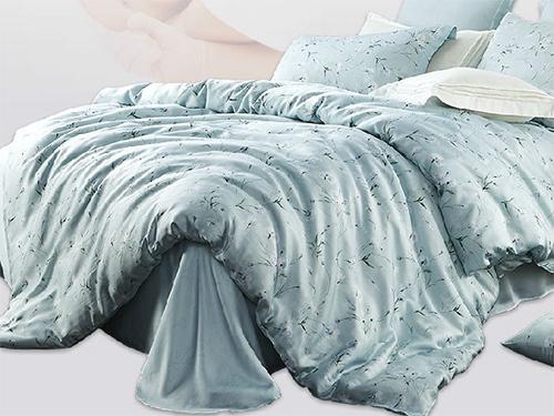 家纺品牌,南方寝饰缔造舒适精品家纺