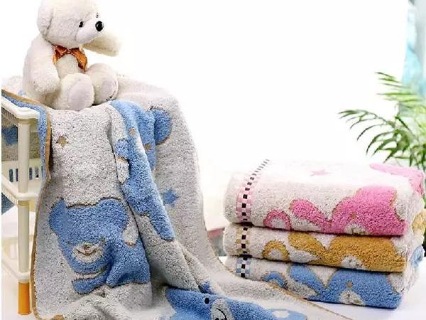 ��光毛巾�娈a品�D