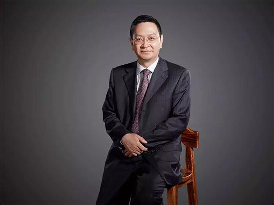 罗莱总裁正式交棒,薛伟斌自述家族企业长青秘诀