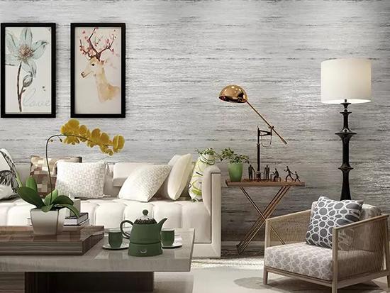欧雅集团,1980年创立于台北,是一家专门从事装饰材料生产、进口代理及销售的公司,是中国历史悠久的壁纸品牌之一。