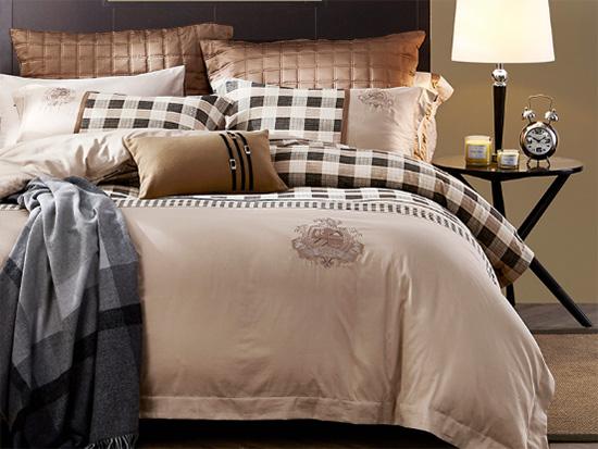 床品品牌加盟 南方寝饰家纺有哪些加盟要求?