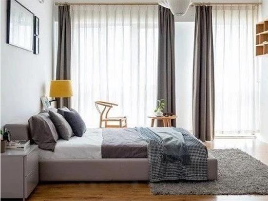 家用紡織品:行業復蘇,迎來新一輪成長期
