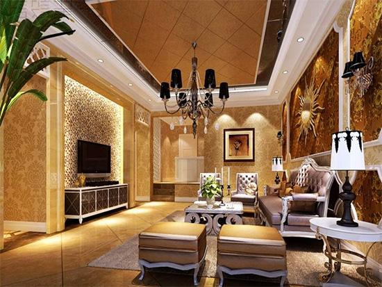 亨利·戴具有强大的设计整合力量,充分利用具有30多年国际家居产品设计经验,结合中国特色和国人的生活、使用习惯,融合东方审美艺术,逐步开发形成了中国人自己的的奢侈家居品牌。