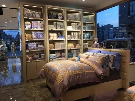 家纺店应该如何装修?装修需要注意哪些问题?