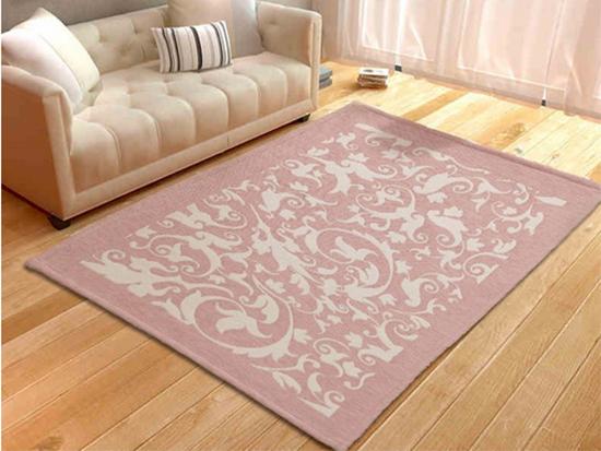 家用地毯怎么選才是的?