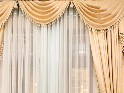 2019年窗帘行业趋势走向如何?