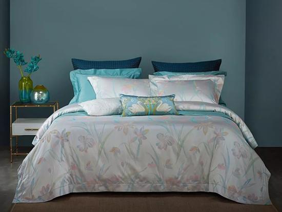 想加盟一家床上用品品牌,有哪些品牌值得推薦?