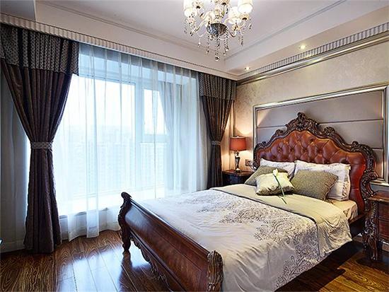 十大窗簾品牌散貨及加盟區別