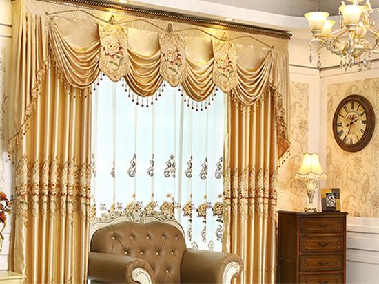 創業就選品尊窗簾業內知名窗簾品牌之一給您不一樣的體驗