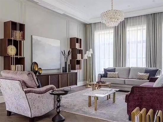 羅幔帝格窗簾教你如何開一家成功的窗簾加盟店
