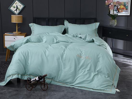 家纺小知识—家纺四件套在卧室的三大功效