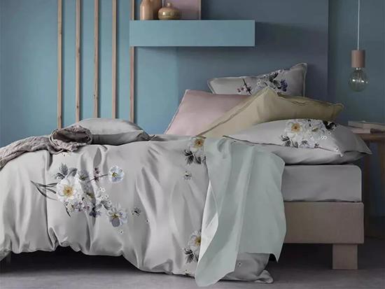 你的床品,贵在哪里?美在何处?