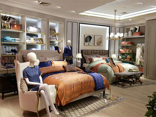 家纺零售 | 门店老客户纷纷离去,四个理由真实!