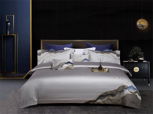 好看的卧室更好的睡眠丨梦雅霏实用又美观的小知识!
