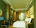 贵州都匀金鹏国际大酒店